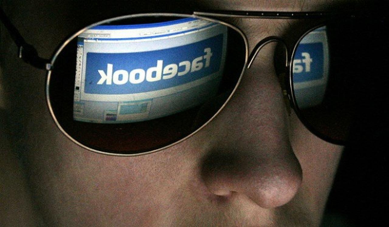 Firefox mantiene tu identidad virtual anónima al usar Facebook