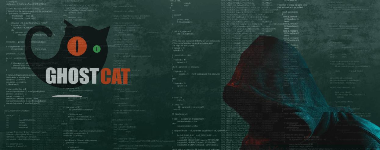 GhosCat la amenaza de servidores Tomcat