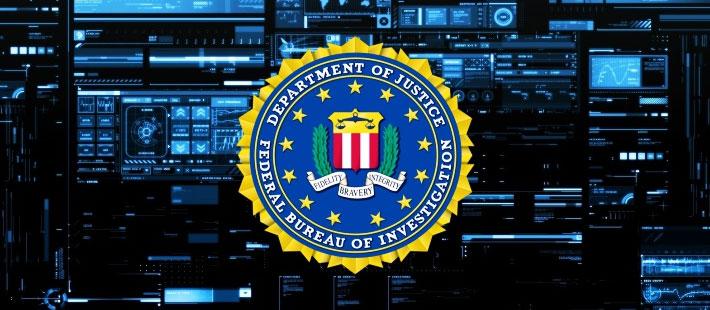 FBI | CISA: TOP 10 de CVE más explotados.