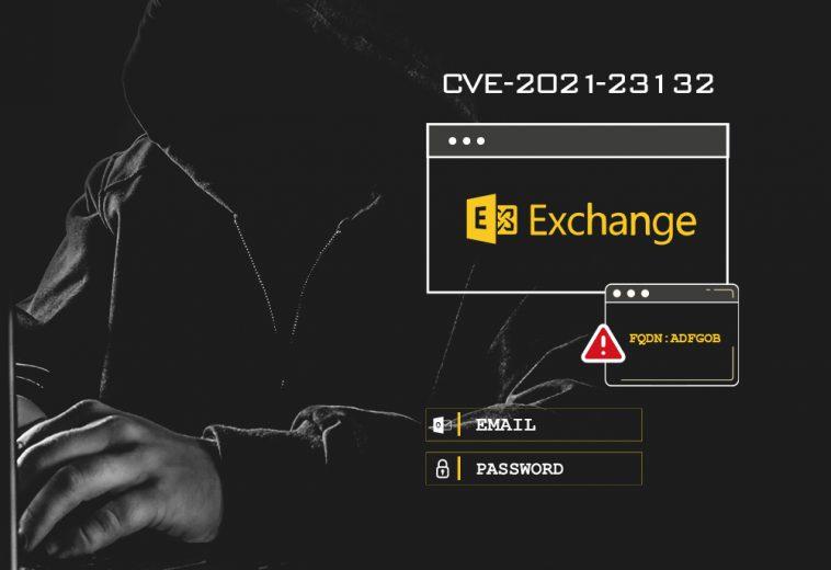 Critica vulnerabilidad en Microsoft Exchange compromete información empresarial